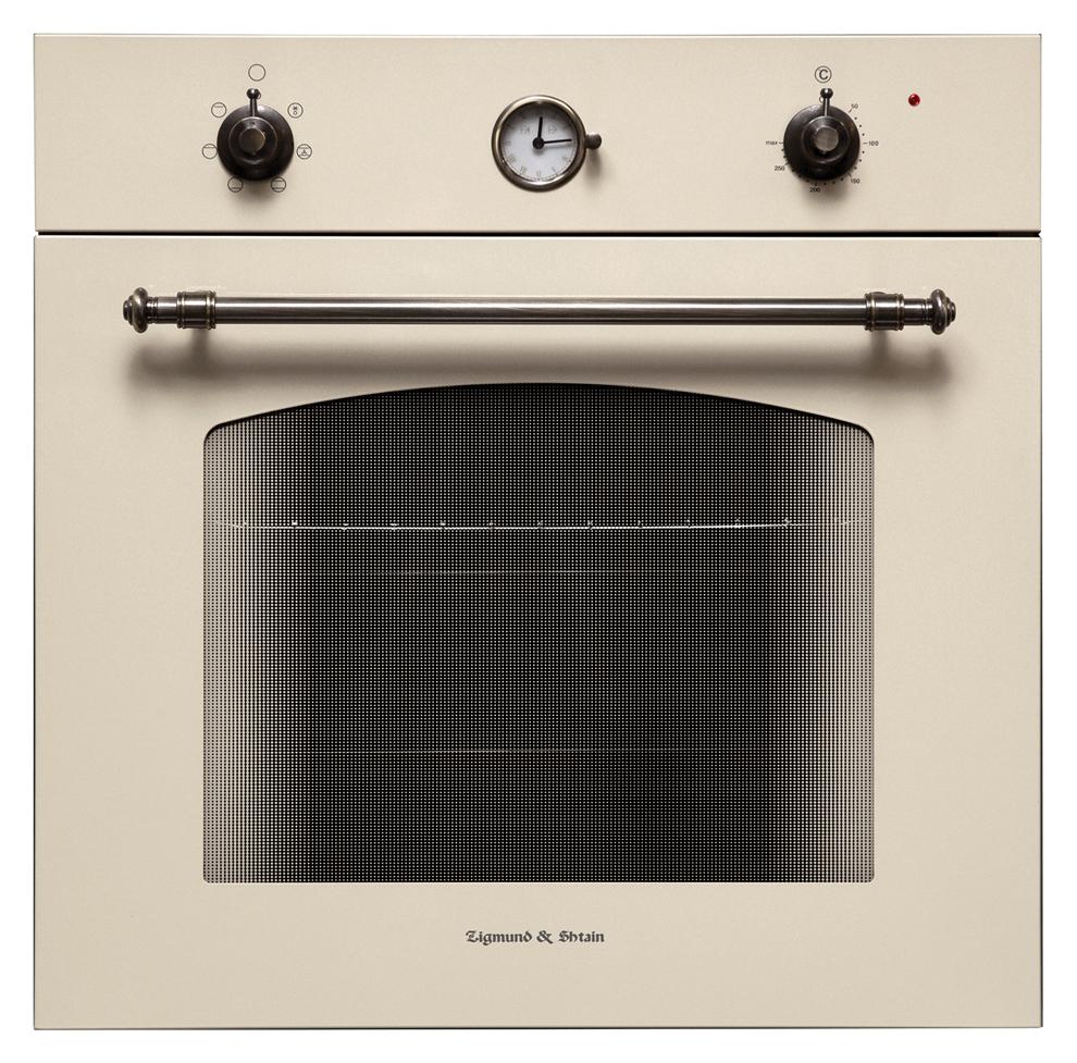 Ремонт газовой духовки мастер