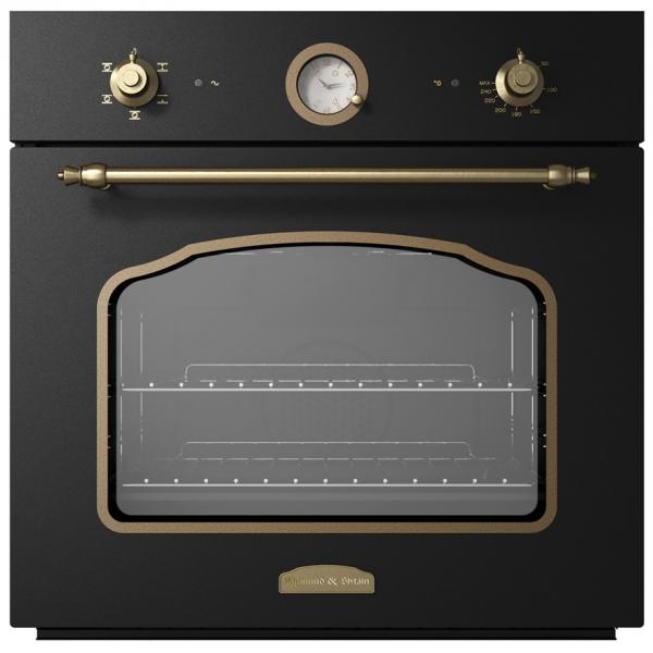 Ремонт варочных панелей электролюкс на дому